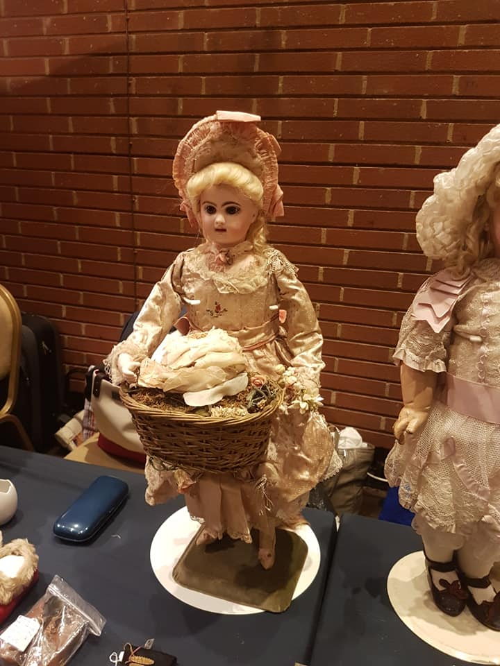 new styles fb59c 358a6 title64 (bambole/porcellana lenci dolls italiane piccole ...